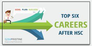 Career and Course Options after M Com – Everything you need to know