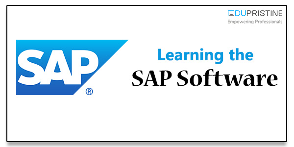 Sap mm pdf books and free training material.