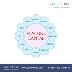 what-is-venture-capital